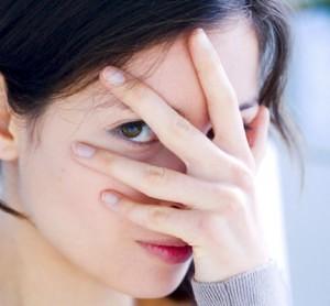 Comment combattre sa timidité ?