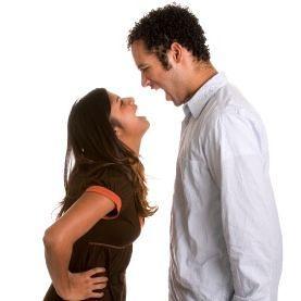 Retrouver le dialogue dans son couple