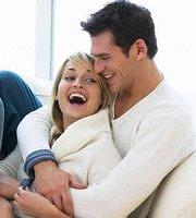 Comment réussir une vie de couple harmonieuse ?
