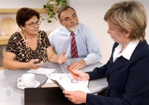 Quand consulter un conseiller conjugal ?