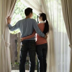 Les secrets d'un mariage qui fonctionne