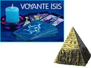Isis voyance gratuite
