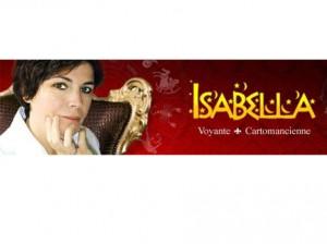 Voyance Isabella