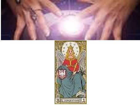 Voyance gratuite Denis Lapierre par tarot divinatoire e498c57f248b