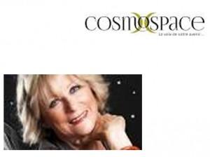 Voyance gratuite cosmospace