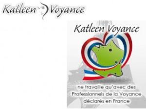 Kathleen-voyance-voyance-gratuite