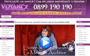 Voyance.org