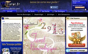 Tarot.fr